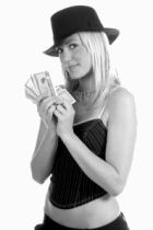 Play online poker and win real money