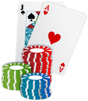 Texas holdem sites for real money